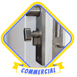 Baltimore Community Locksmith Baltimore, MD 410-246-6588